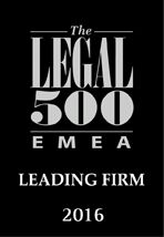 leading_firm_2016