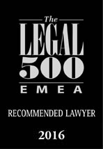 emea_recommended_lawyer_2016